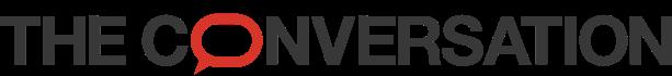 logo-en-d7023135a67823619bfdbf3322b68dc4.png